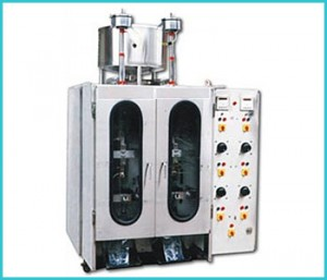 Fully-Automatic-Liquid-Pouch-Packaging-Machine