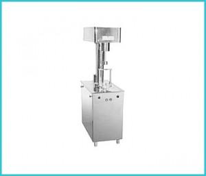 Semi-Automatic-Filling-and-Sealing-Machine-2