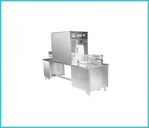 Semi-Automatic-Filling-and-Sealing-Machine-3