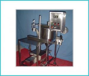 Viscous-Liquid-Filling-Machine-2