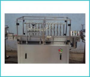 Automatic-Multi-Head-Linear-Volumetric-Vial