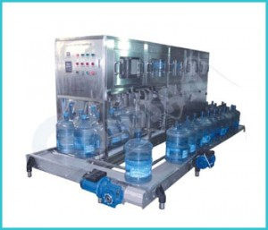 Bottled-Water-Filling-Machine3