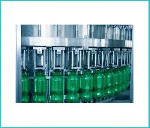 Carbonated-Drink-Filling-Machine-2