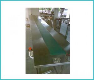 Conveyor-System