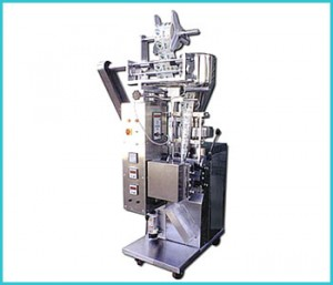 Form-Fill-Seal-Laminated-Pouch-Packing-Machine