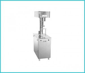 Semi-Automatic-Filling-and-Sealing-Machine-2