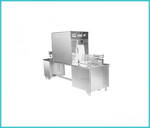 Semi-Automatic-Filling-and-Sealing-Machine-3