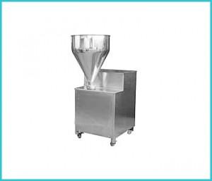 Semi-Automatic-Filling-and-Sealing-Machine