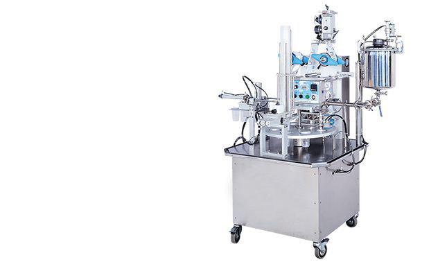Cup-filling-machine-taiwan-BP-2201