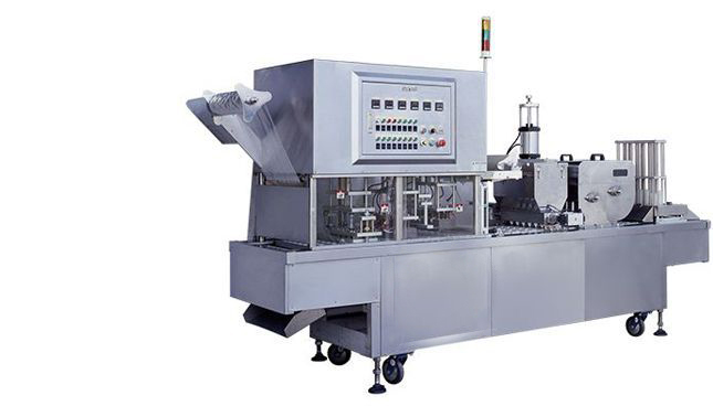 Cup-pouch-filling-machine-BP-1212