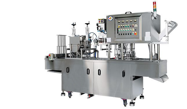 Cup-pouch-packaging-machine-BP-1204