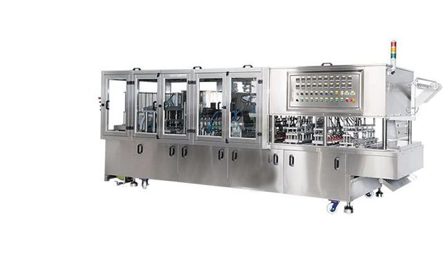 Cup-pouch-packaging-machine-BP-1220