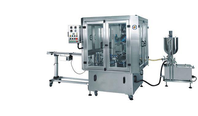 Cup-tray-sealing-equipment-BP-2501