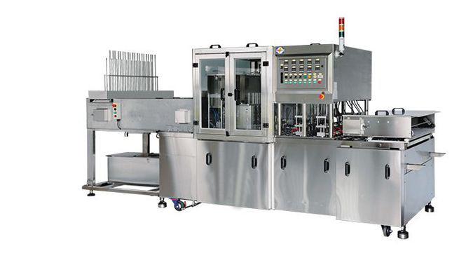 Cup-tray-sealing-machine-Bp-1210