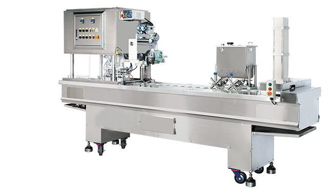 Curd-Sauce-Filling-Equipment-BP-5301