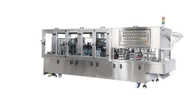 Curd-Sauce-Filling-Machine-BP-1220