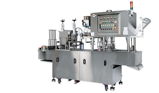Jelly-Coffee-Filling-Machine-BP-1204