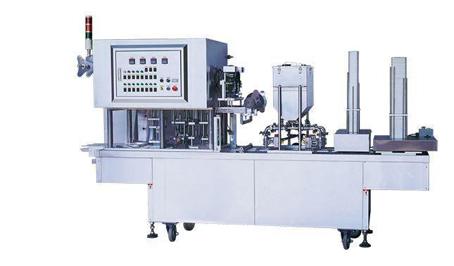 Jelly-Filling-&-Sealing-Machine-BP-1202